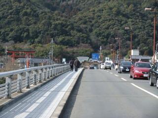 松尾橋_E05_2011-02-19