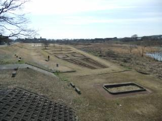 松尾橋_E06_2011-02-19