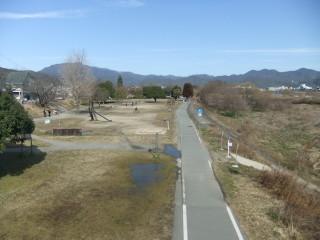松尾橋_E09_2011-02-19