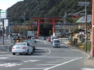 松尾橋_W01_2011-02-19
