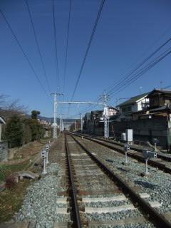 松尾橋_W02_2011-02-19