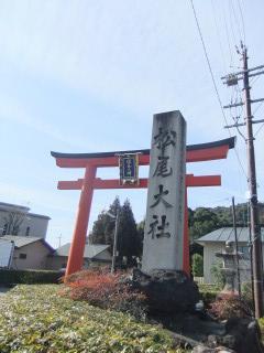 松尾橋_W04_2011-02-19