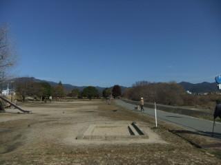 松尾橋_W07_2011-02-19
