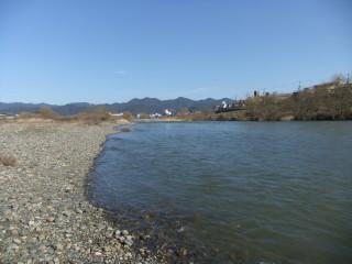 松尾橋_W08_2011-02-19