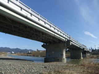 松尾橋_W09_2011-02-19