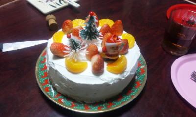 Merry_Christmas_17_2010-12-25