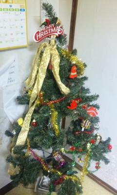Merry_Christmas_18_2010-12-25X
