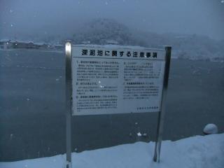 深泥池_02_2010-12-31