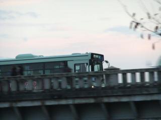 市バスを流し撮り_02_2010-12-02A