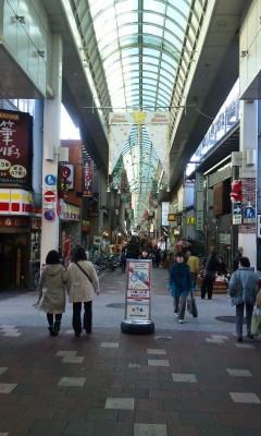 大手筋商店街_2010-12-04