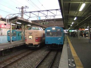鳳駅_01_2010-06-02