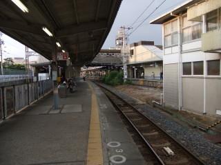 鳳駅_02_2010-06-02