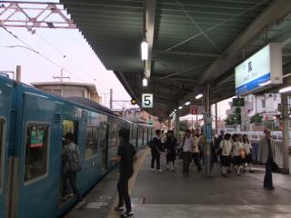 鳳駅_03_2010-06-02