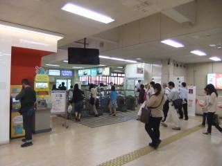 鳳駅_04_2010-06-02