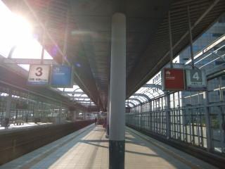 りんくうタウン駅_01_2010-06-02