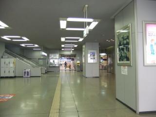 りんくうタウン駅_03_2010-06-02