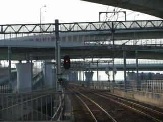 りんくうタウン駅_04_2010-06-02