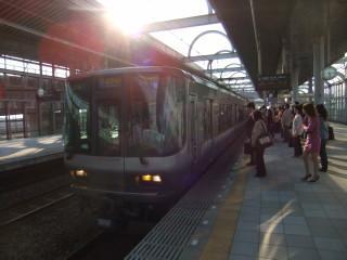 りんくうタウン駅_05_2010-06-02