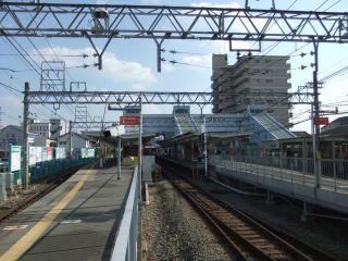 飾磨駅_01_2010-01-12
