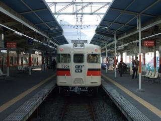飾磨駅_05_2010-01-12
