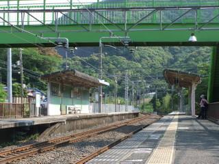 山中渓駅_05_2010-06-02