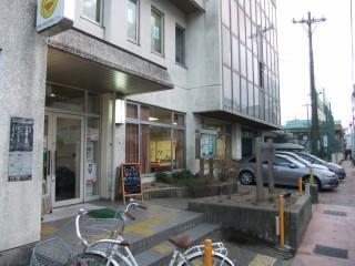 山科青少年活動センター_03_2011-01-29