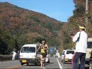 20101205-korosuke.jpg
