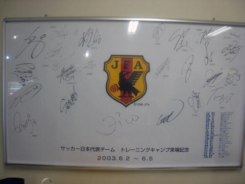 20110116_06.jpg