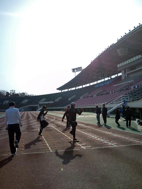 20110129_01