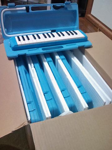 pianica.jpg
