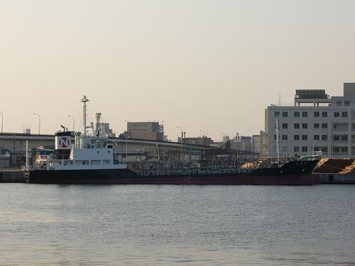 20101002_02.jpg