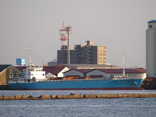 20101017_05.jpg
