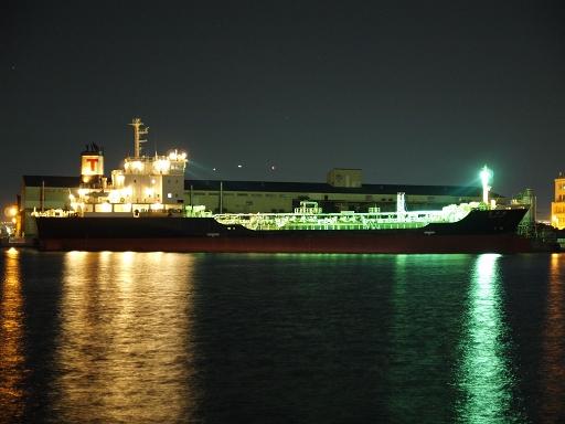 20101028_02.jpg