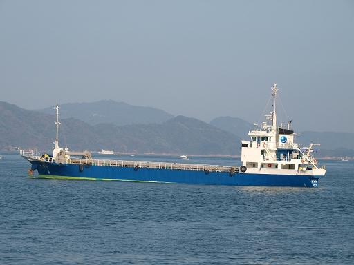 PB21-08.jpg