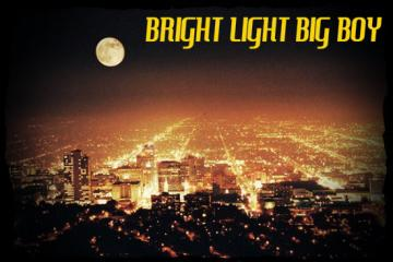 bright-lights1_convert_20131201191622.jpg