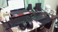 NEC_0623.jpg