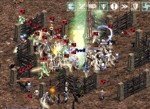 ドワ城戦05--