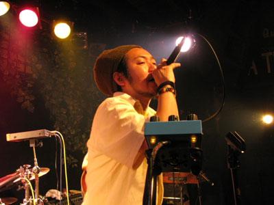 shandi-i (1)