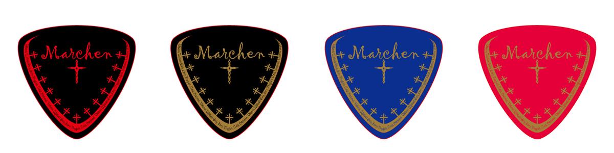 メルヘン色イメージ4