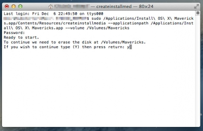 OS-X_Mavericks_install_013