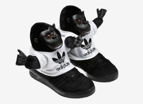 adidas-originals-jeremy-scott-donkey.jpg