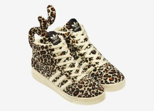 adidas-originals-jeremy-scott-leo.jpg