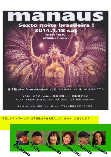 201401manaus2.jpg