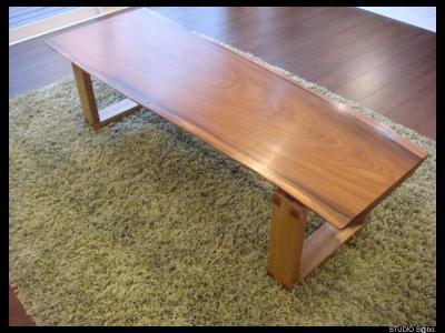 Sテーブル5