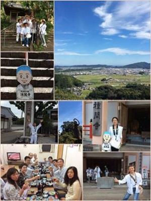 20140914-3.jpg