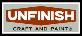 UNFINISH2.jpg