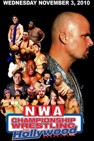 NWAchampionship11032010.jpg