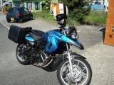 DSC00956_convert_20120503101811.jpg