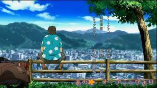 cap_Hitsujiyama02.jpg
