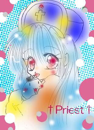 priest06.jpg